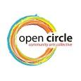 OpenCircleLogo