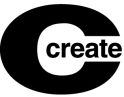 Create-Logo-Black