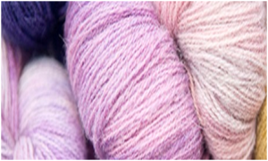 Knitting 15