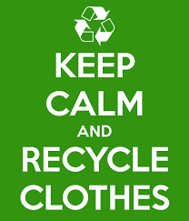 keep calm clothes
