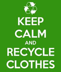 keep calm clothes