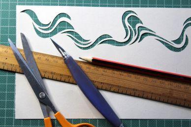 papercut1